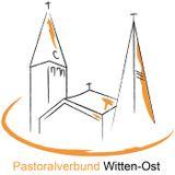 Pastoralverbund Witten-Ost