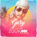 Gary Kizz
