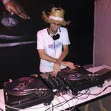 DJ Mildrez