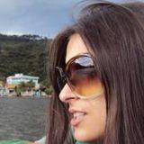 Jackeline Alves Neves