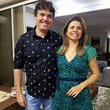 Alessandra Peres