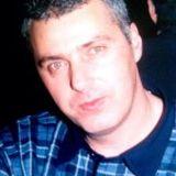 Paul Panagiotidis