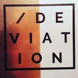Deviation (FredG)