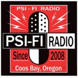 PSI-FI Para-Radio is joined by John Kachuba and Chad Miller! Special 2 hour show!