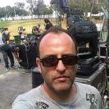 Avi Yossef