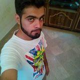 Mian Zeeshan Mehmood