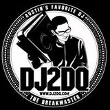 DJ 2DQ Hip Hop Mix 6