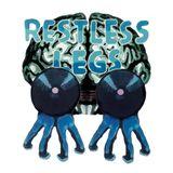 Restless Legs DJs