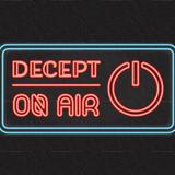Radio Cafe DECEPT OnAir