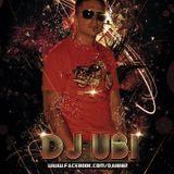 Dj Ubi _Afternoon Relaxation Pubs Mix 2012