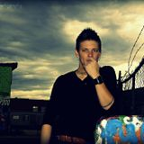 DJ Sinna-G's Podcast