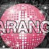 Jhon Arango