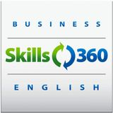 Business Skills 360 Podcast fo