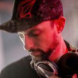 DJ NYSUS