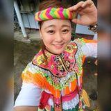 Li Jr Shiau