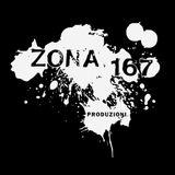 Zona 167 Produzioni