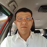 Cai Liang En