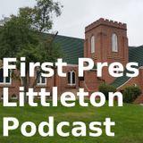 First Presbyterian Church of L