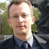 Jacek Dudziński