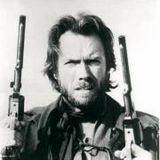 MrClint Eastwood
