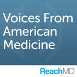 From Mississippi — The Varied Interests of a Physician