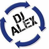 TLV  DJ ALEX