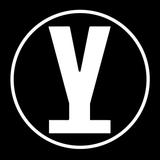 Voolgarizm