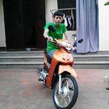 Hiếu Minh Nguyễn