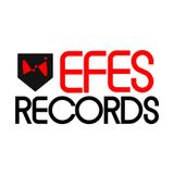 Efes Records