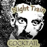 Night Train Cocktail Lounge