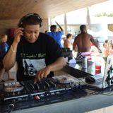 "Vibe-in.com radio show ""Throwdown Thursday"" with DJ Smokin Butch 7pm-10pm  #3"
