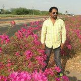 Ganesh Lokhande