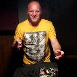 RUTH-AMADEU 90 DJ MARTIN