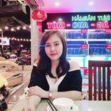 Nhy Nguyen