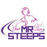 Mr Steeps