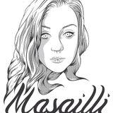Masailli Brown