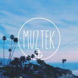 MUZTEK