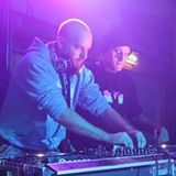 Lars Twotribe Nyhus Live in the mix @ Love Music Radio - May 2014 - The Beach-Mix!