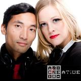 A&B Creative Duo