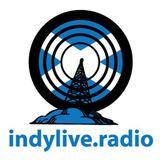 Indy Live Radio