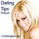 Podcast 011: Why Women HATE Nice Guys