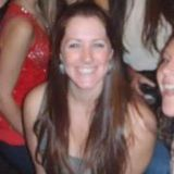 Heather Caulfield