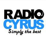Radio Cyrus
