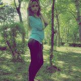 Alexandra Tigrutsa