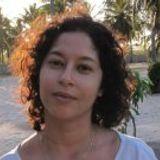 Jacqueline Alves Soares