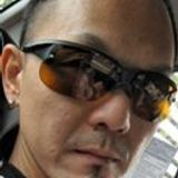 Jason Chia