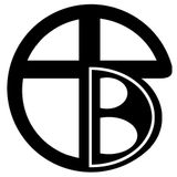 Drummoyne Baptist Church