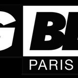 Big Beat Paris