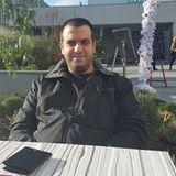 Imad Habre