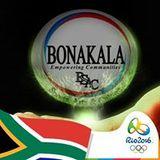 Bonakala Bsac